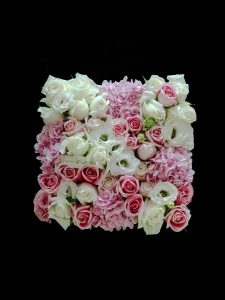Ava flower box