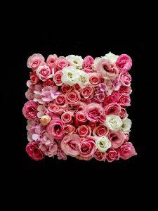 VALENTINA Flower Box