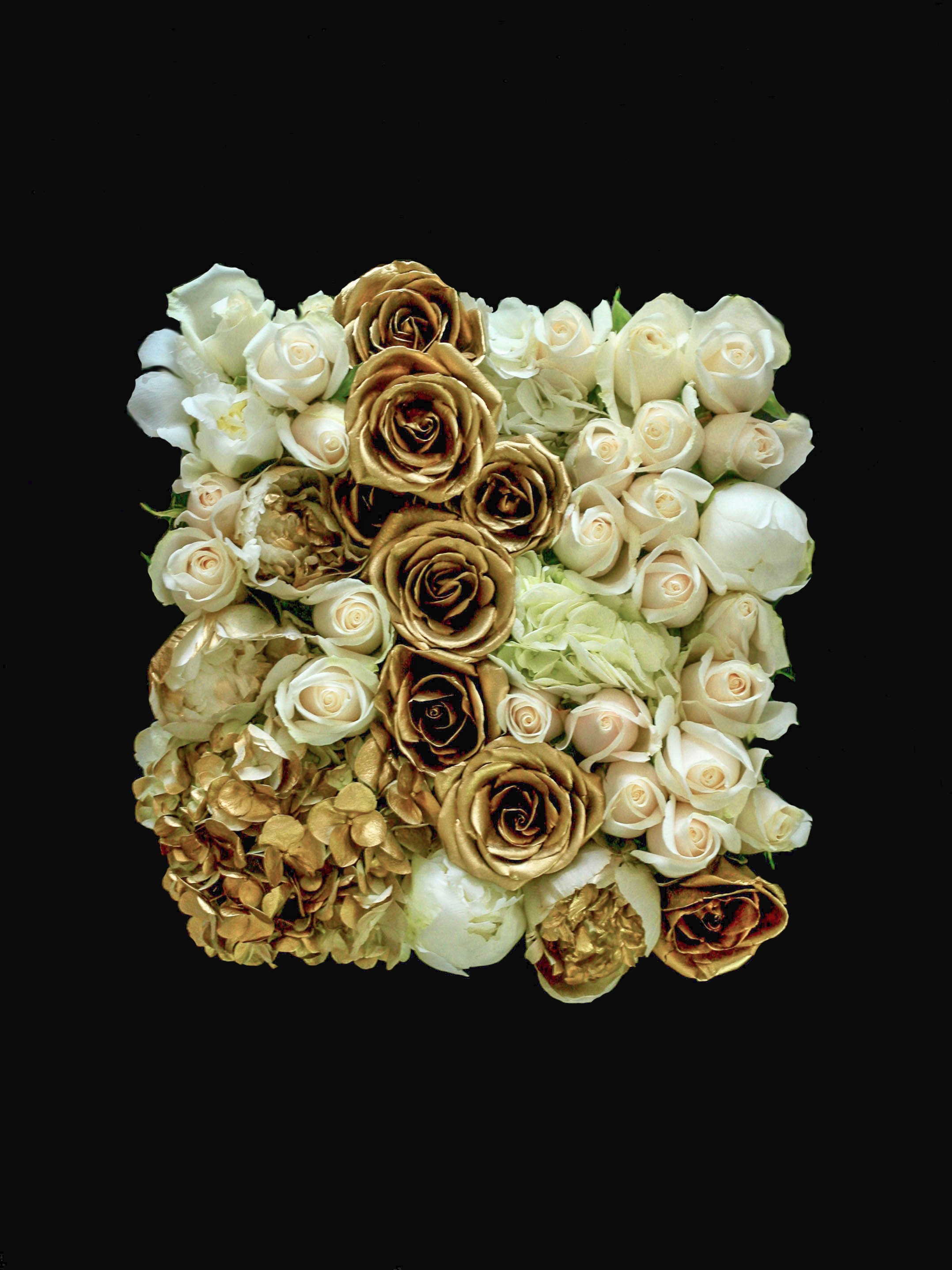 Vienna Flower box