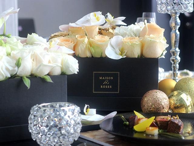 BloomsInBoxes-MaisonDesRoses