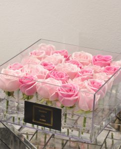 Buy fresh flower KL